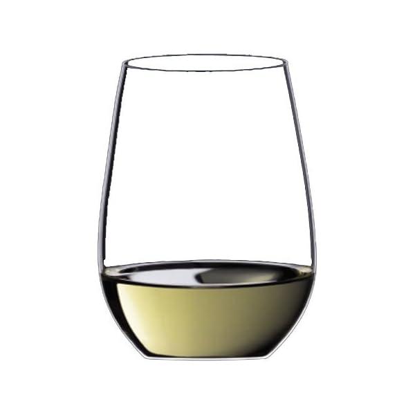 [正規品] RIEDEL リーデル 白ワイン ...の紹介画像2