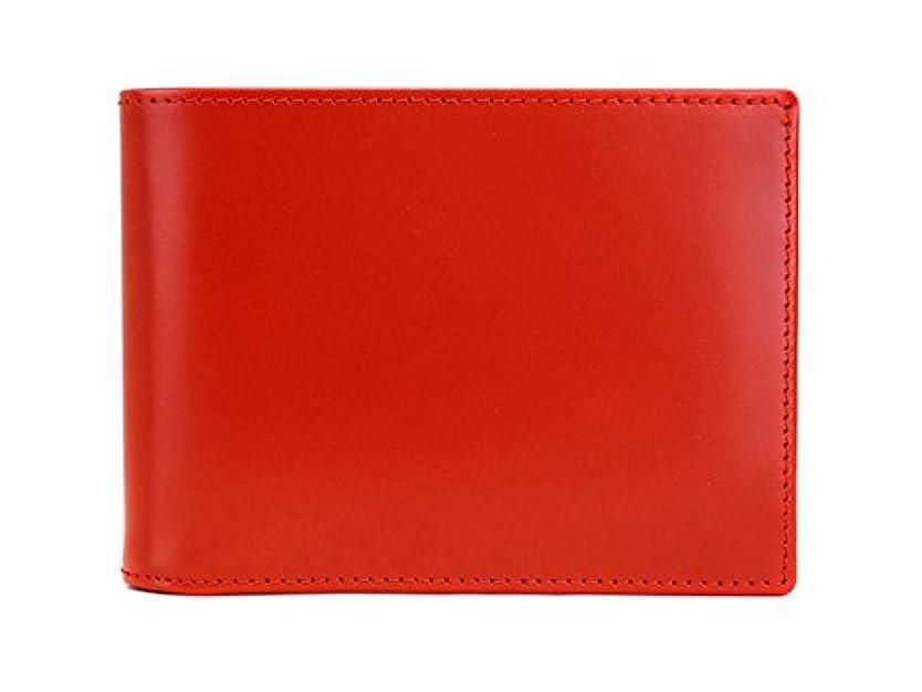 経済的野ウサギ予算ETTINGER エッティンガー BH141JR RED/YELLOW レッド×イエロー [並行輸入品]