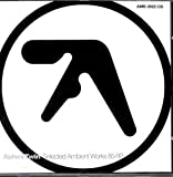 Selected Ambient Works 85 [12 inch Analog]