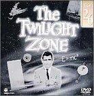 ミステリー・ゾーン(26)~Twilight Zone~ [DVD]