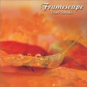 Framescape