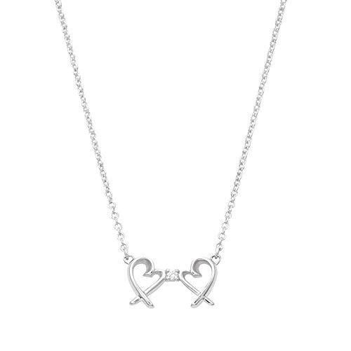 designer fashion 43ab4 570a0 ティファニー(Tiffany) パロマピカソ|ネックレス・ペンダント ...