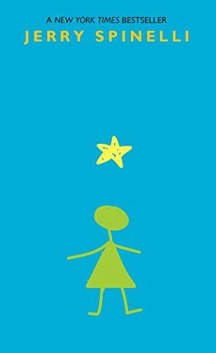 Stargirl (Stargirl Series)の詳細を見る