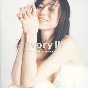 IvoryIII