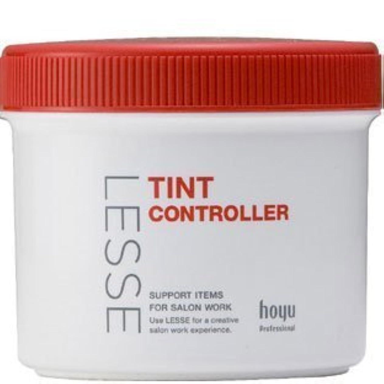 タンザニア洗剤普遍的なホーユー レセ ティントコントローラー 〈脱染剤〉 300g