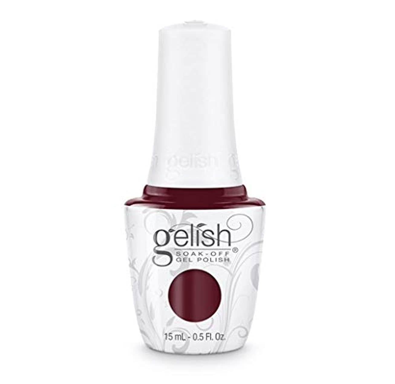 バースト高架無法者Harmony Gelish - Looking For A Wingman - 15ml / 0.5oz