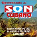 Recordando Al Son Cubano