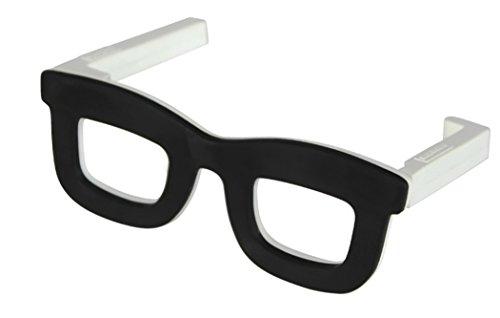 八幡化成『Bag Hanger Glasses』