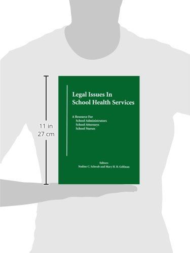 legal issues in health care delivery Health information technology (or health it) has gained importance in the last couple of decades because the advances in it can solve some of the the earlier sections discussed technology and practice options available for healthcare it delivery and the legal issues posed by these choices.