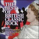 Best of British Classic Rock