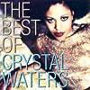 ジプシー・ウーマン:ベスト・オブ・クリスタル・ウォーターズ
