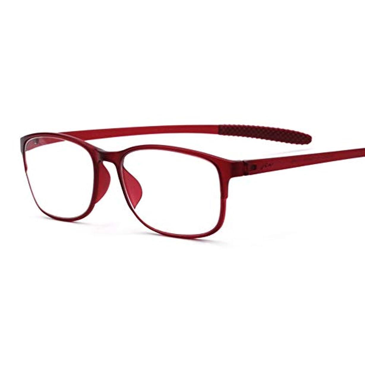 師匠晩ごはん慎重にアンチブルーライト老眼鏡、スタイリッシュな超軽量遠視老眼鏡、男性と女性用