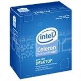インテル Boxed Intel Celeron E3300 2.50GHz 1M LGA775 BX80571E3300
