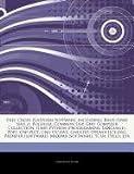 Articles on Free Cross-Platform Software, Including: Bash (Unix Shell), Bugzilla, Common LISP, Gnu Compiler Collection, Gimp, Python (Programming Lang