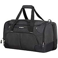 Samsonite Rewind 55cm Non-Wheeled Duffle Bag