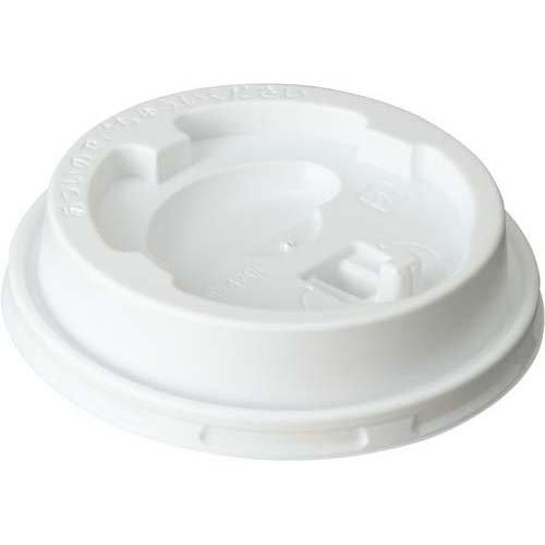 サンナップ エンボスカップ260ML用フタ 50個