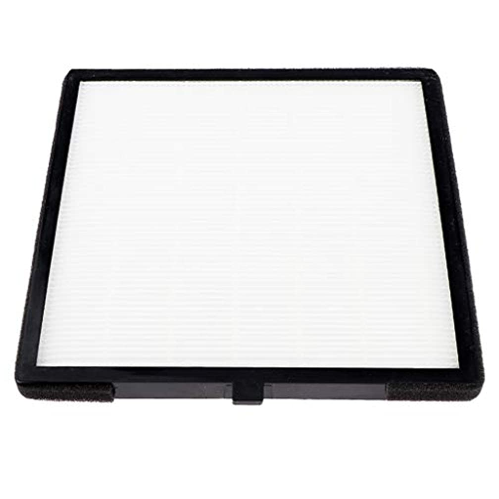 磁石カエル羊飼いSharplace ネイル ネイルアート ダストコレクターフィルタースクリーン 集塵機フィルター 集塵装置