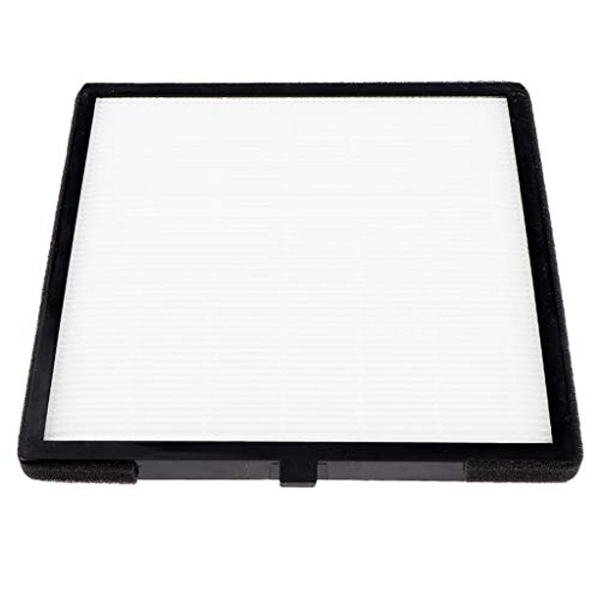軽減する文庫本適切にネイル ネイルアート ダストコレクターフィルタースクリーン 集塵機フィルター 集塵装置