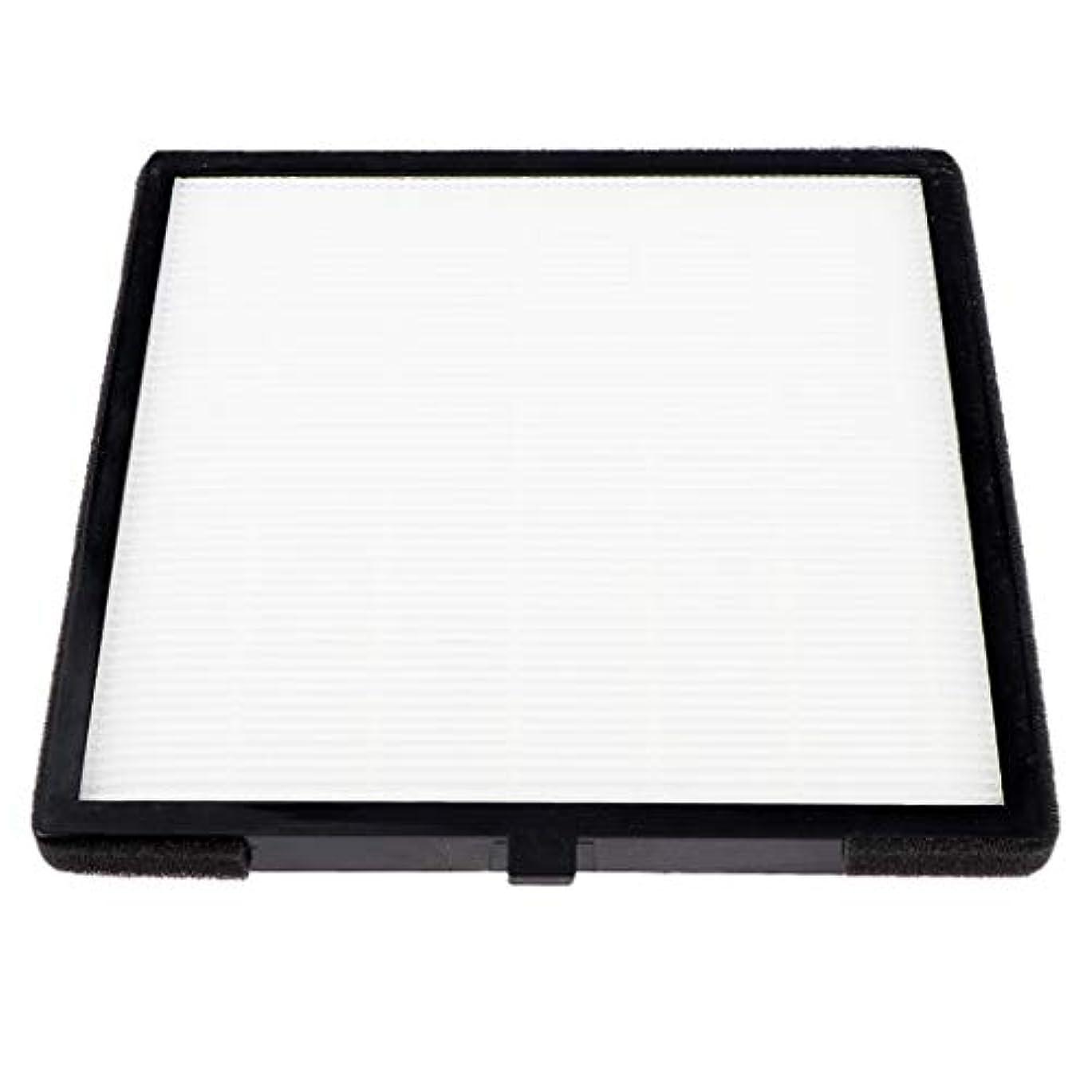評価編集する組み込むSharplace ネイル ネイルアート ダストコレクターフィルタースクリーン 集塵機フィルター 集塵装置