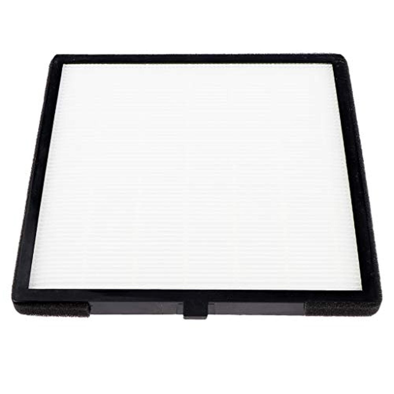 荷物望ましい豆Sharplace ネイル ネイルアート ダストコレクターフィルタースクリーン 集塵機フィルター 集塵装置