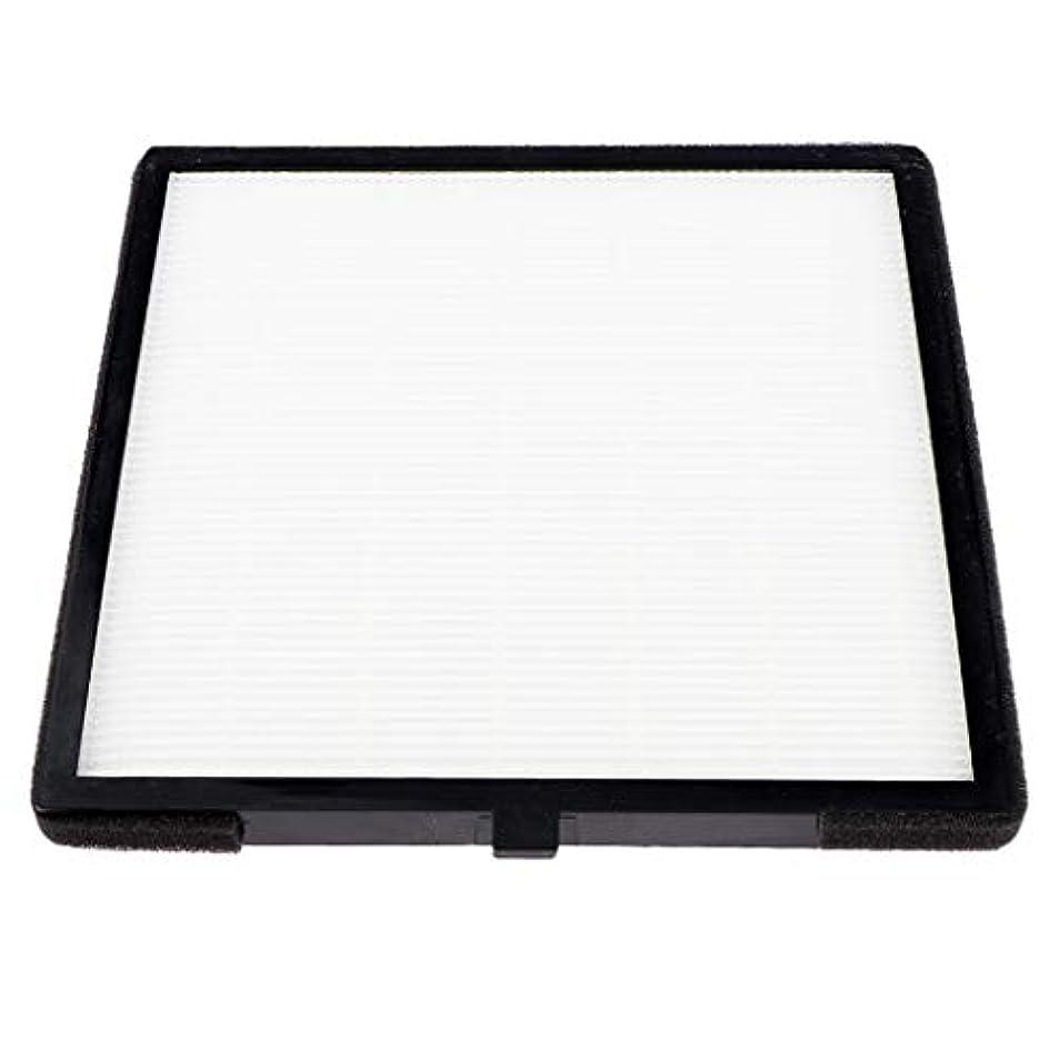 パドル交通住むネイル ネイルアート ダストコレクターフィルタースクリーン 集塵機フィルター 集塵装置