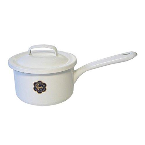 離乳食作りに便利!小さい鍋・フライパン・ミルクパンのおすすめは?【予算5,000円】
