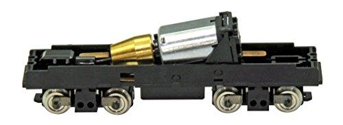 鉄道コレクション 動力ユニット12m級A TM-03 259534