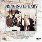 赤ちゃん教育 [DVD]