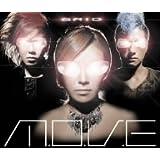 GRID (DVD付)