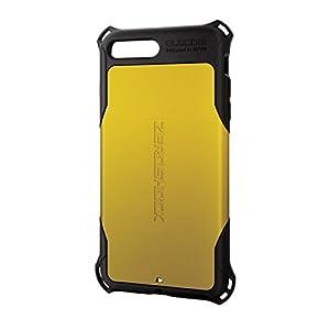 エレコム iPhone8 Plus ケース カ...の関連商品2