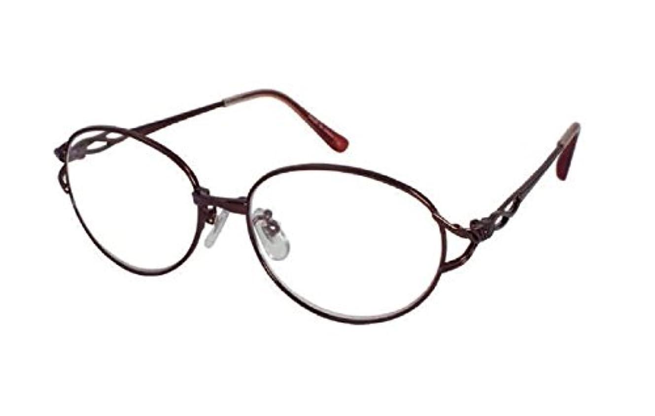 政令刈る疫病老眼鏡 RL-200 +3.50
