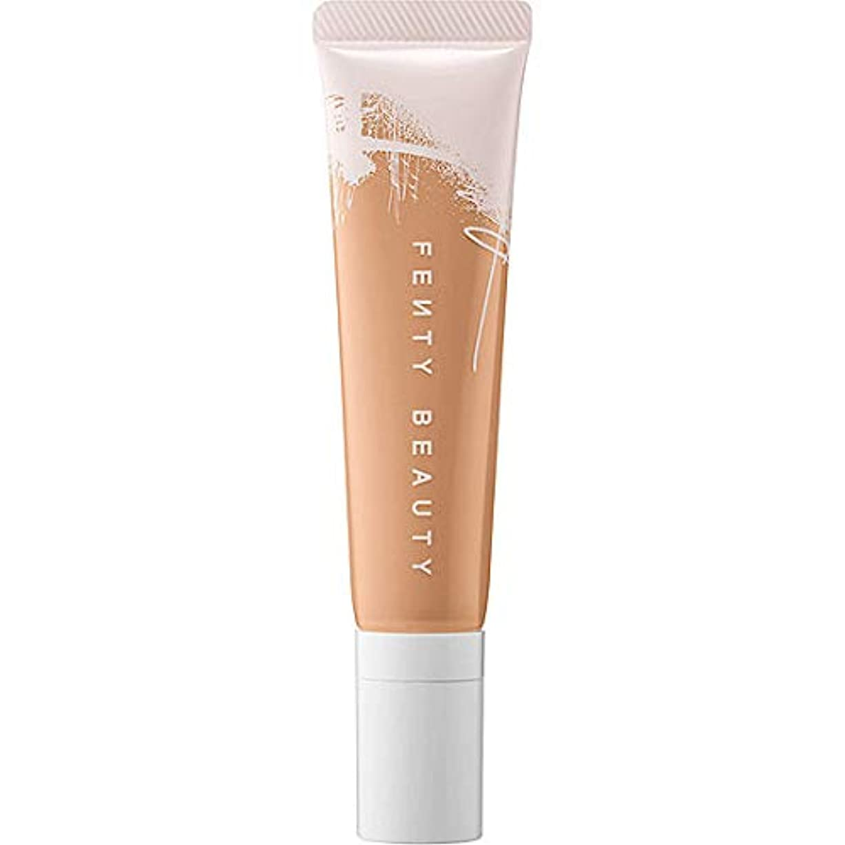 明らか練るメッセージFENTY BEAUTY BY RIHANNA Pro Filt'r Hydrating Longwear Foundation (240)