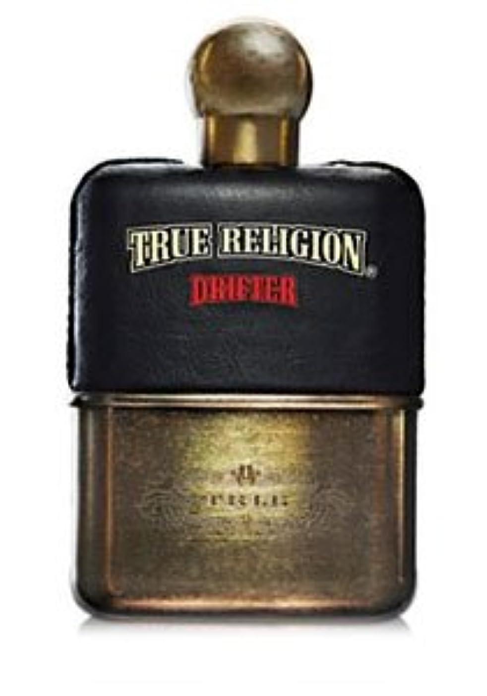 剥離週末地震Drifter (ドリフター) 1.7 oz (50ml) EDT Spray