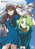 デュアル!ぱられルンルン物語 DVD-BOX[d'ash]