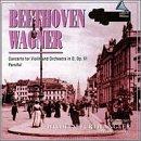 Furtwangler Conducts Beethoven & Wagner