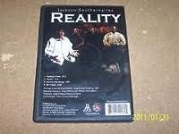 Reality [DVD]
