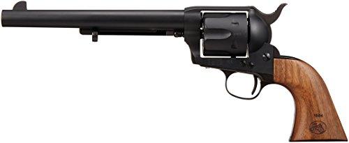タナカ コルト SAA キャバルリー 1st ジェネレーション モデルガン完成品