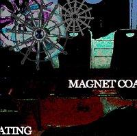 MAGNET COATING