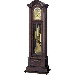セイコー SEIKO タイムリンククロック ZW602B 置時計