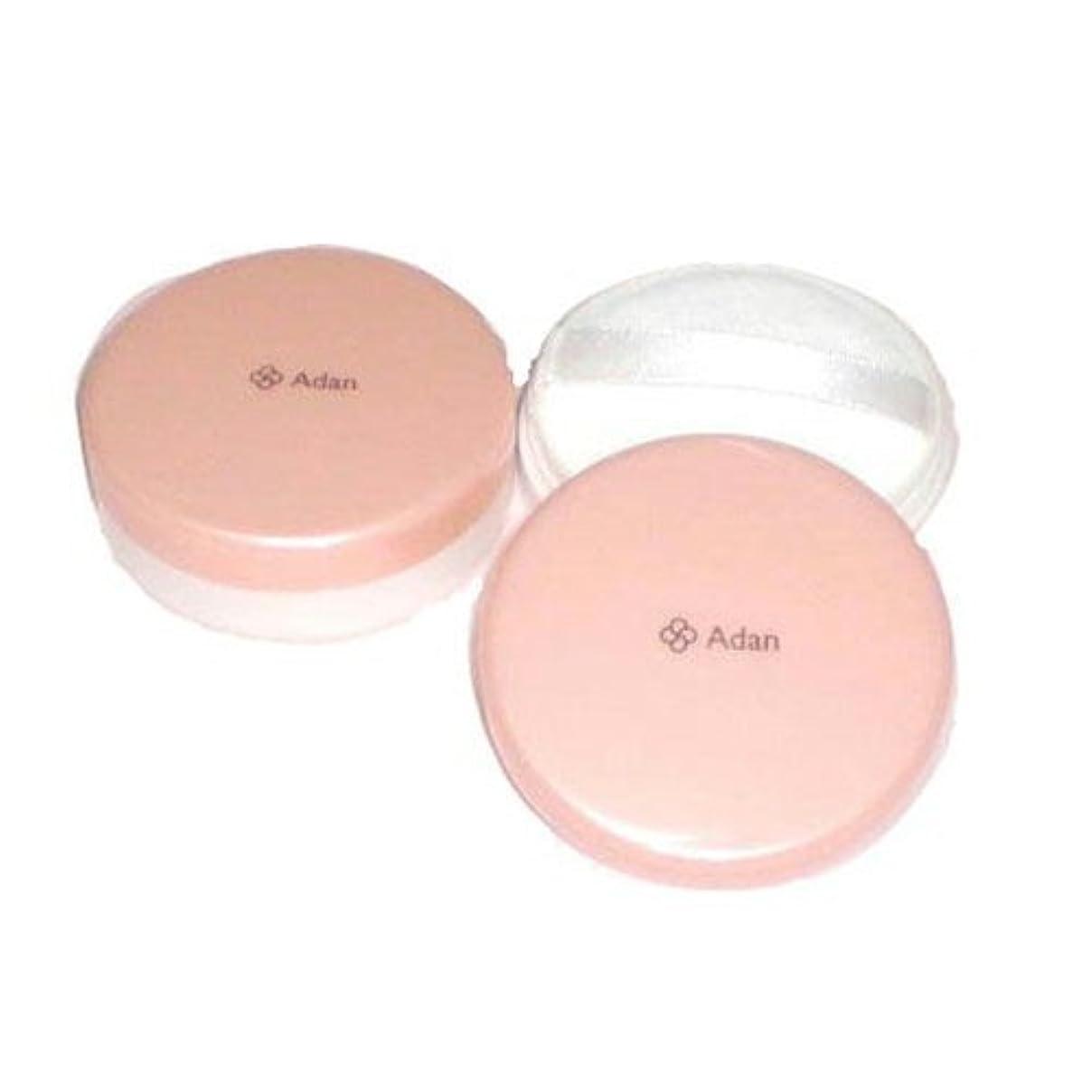 キルト酸化物ガラスAdan(アーダン) 初絹 シルクパウダー7g 2個セット