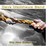 A Tribute to Dave Matthews: Big Roc Collective by Janie Fricke