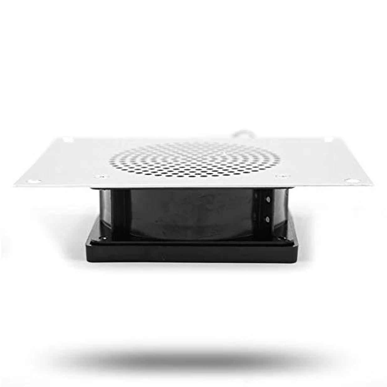 発送主に南西ネイル掃除機ネイルテーブルファン吸引ダストコレクターネイルartprofessionalサロンマニキュアペディキュアアート機器