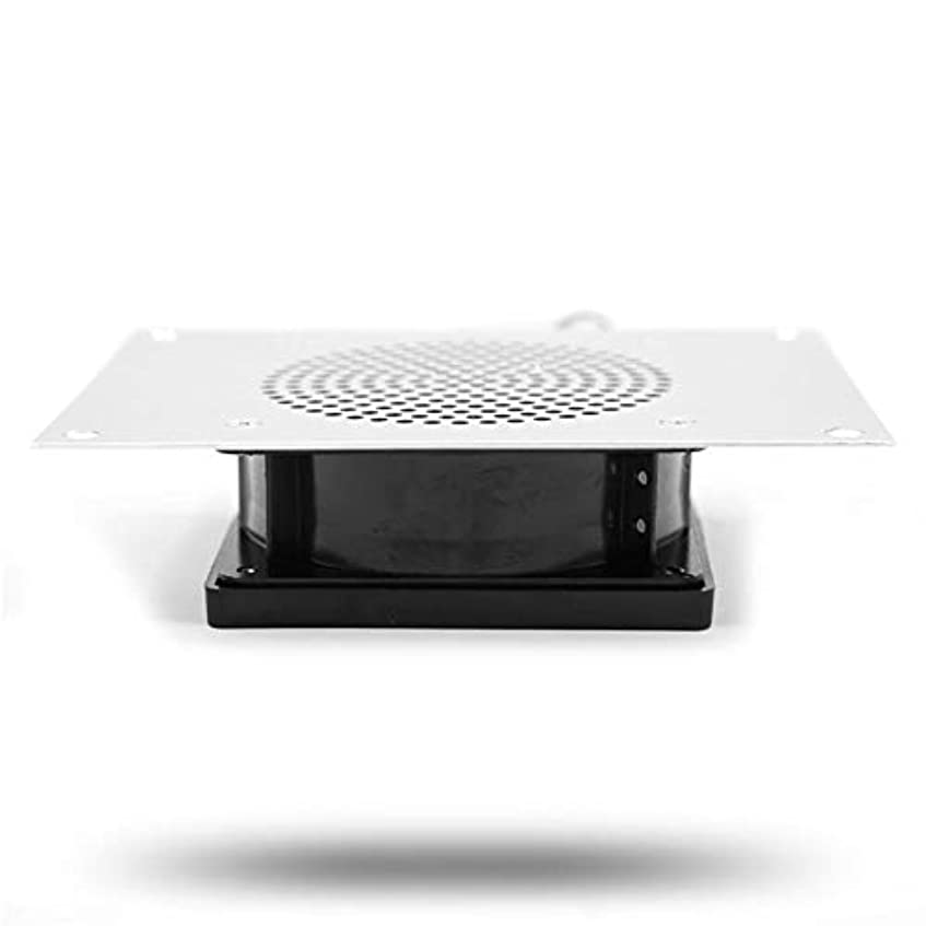 鳩ロッド非効率的なネイル掃除機ネイルテーブルファン吸引ダストコレクターネイルartprofessionalサロンマニキュアペディキュアアート機器