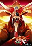 爆裂天使 -インフィニティ-のアニメ画像