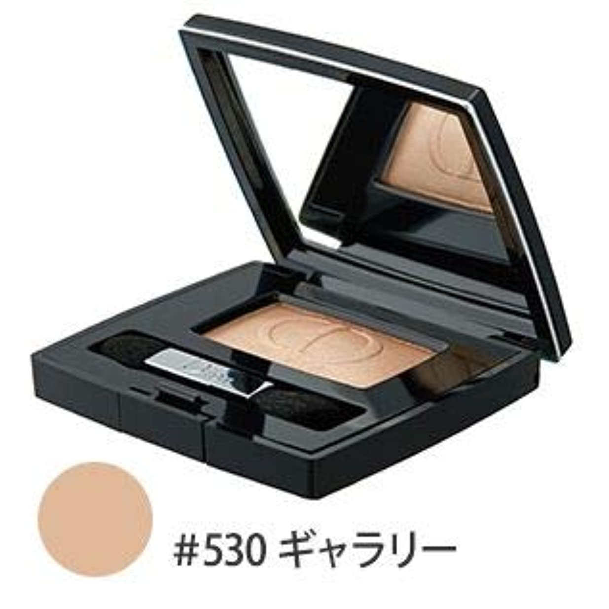 ビスケット構造心からディオール(Dior) ディオールショウ モノ #530(ギャラリー) [並行輸入品]