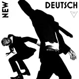 New Deutsch [12 inch Analog]