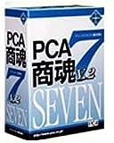 PCA商魂7V.2 EasyNetwork