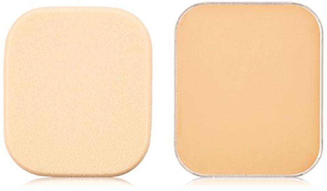 安価な広く戸口アクアレーベル ホワイトパウダリー オークル30 (レフィル) (SPF25?PA++) 11.5g