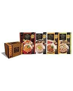 エステプロ・ラボ ファストプロミール 10食セット(12袋入り)