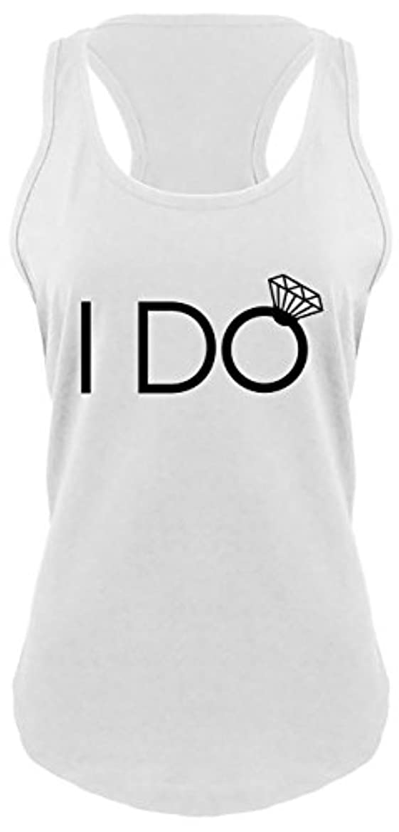 構造四面体内訳Comical Shirt SHIRT レディース